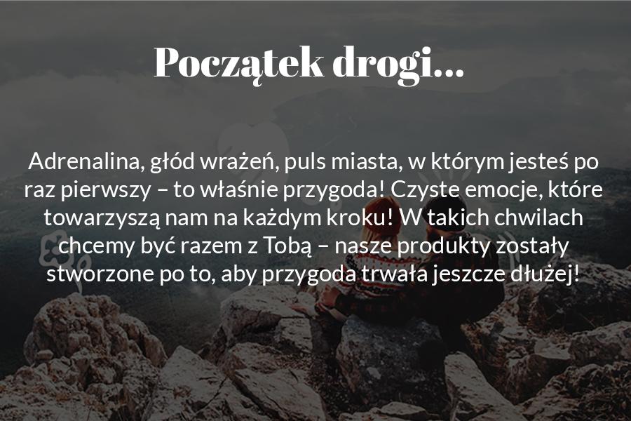 GRAFIKA1__v2