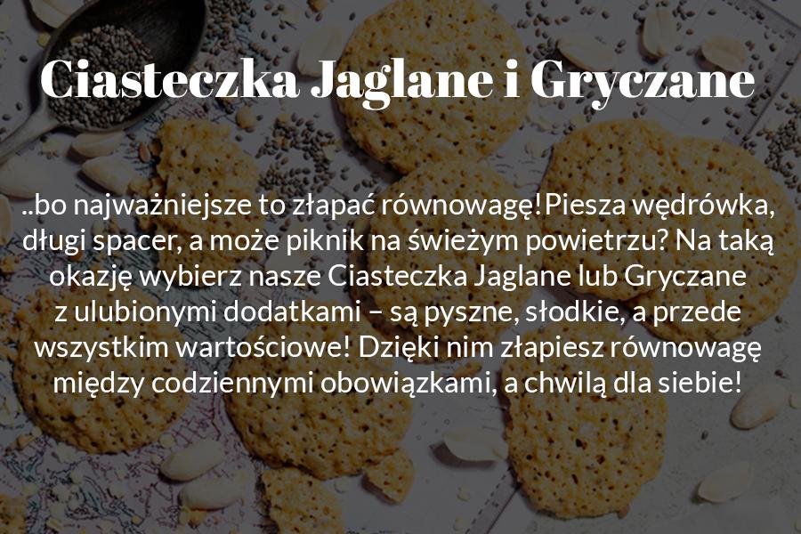 GRAFIKA3__v2