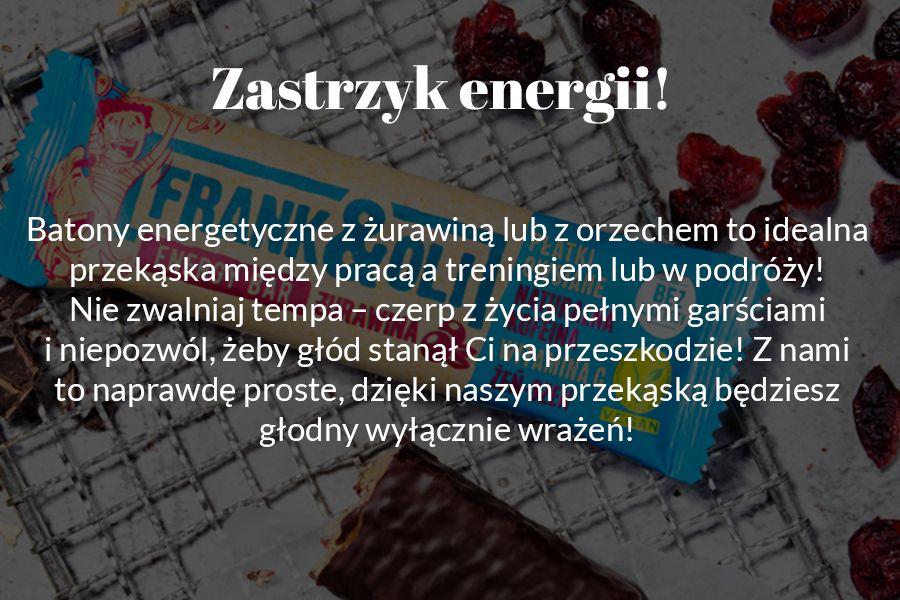 gryczane_1